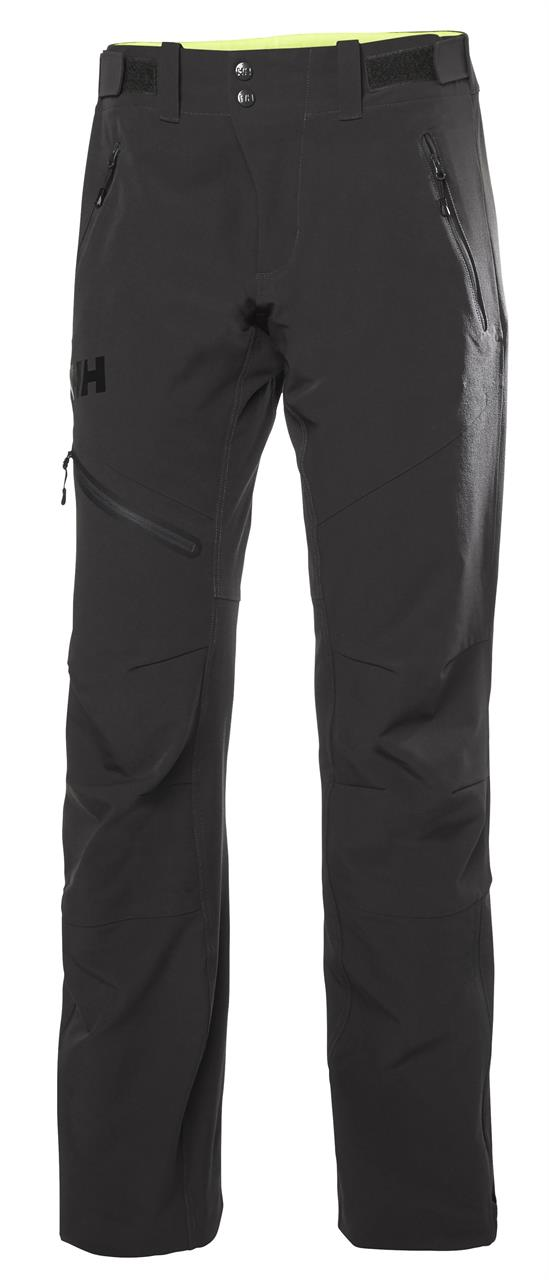 Helly Hansen Mens Outdoor Odin Huginn Pant