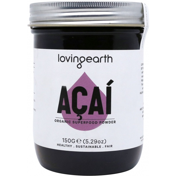 loving-earth-organic-acai-powder-150g